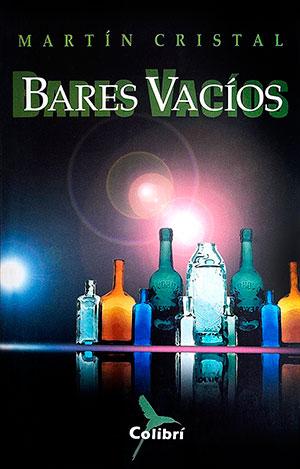 MARTIN-CRISTAL-Bares-vacios-(2001)-800px