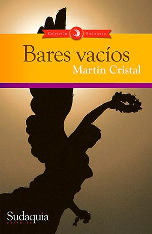 MARTIN-CRISTAL-Bares-vacios-reed-(2012)-800px