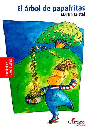 MARTIN-CRISTAL-El-arbol-de-papafritas-(2007)-800px