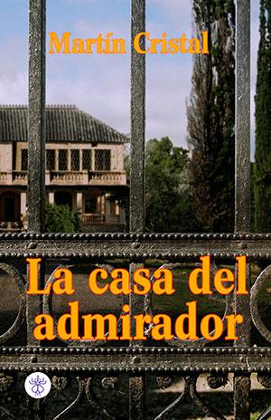 MARTIN-CRISTAL-La-casa-del-admirador-reed-(2011)-800px