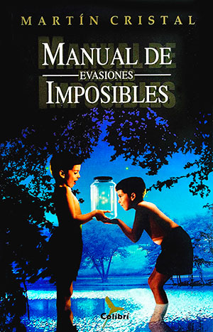 MARTIN-CRISTAL-Manual-de-evasiones-imposibles-(2002)-800px
