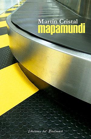 MARTIN-CRISTAL-Mapamundi-(2005)-800px